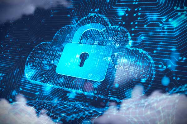 The business's move to the cloud generates new safety challenges. By way of instance, 2017 has seen nearly weekly information breaches from badly configured cloud cases. Cloud suppliers are creating new safety tools to help business users secure their information, however, the bottom line remains: Moving into the cloud isn't a panacea for performing due diligence in regards to cyber security.