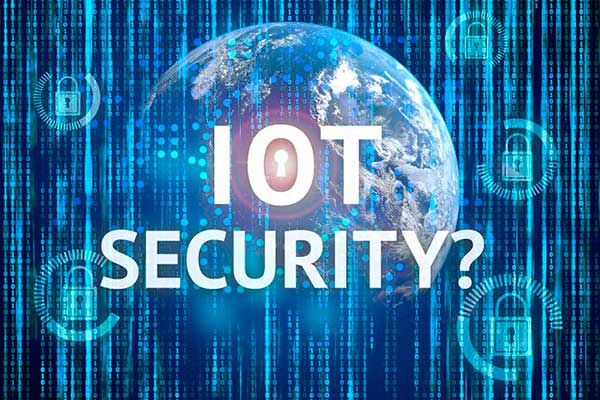 IoT describes a huge array of crucial and non-critical cyber physiological systems, such as appliances, sensors, printers and safety cameras. IoT devices often ship in an insecure condition and give little to no security, posing risks to not just their customers, but also to other people online, since these devices frequently find themselves part of a botnet. This presents special security challenges for the home users and society.